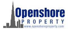 Openshore Dubai Property